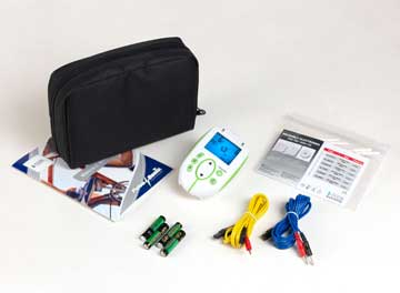 Kit-Smart-Tens